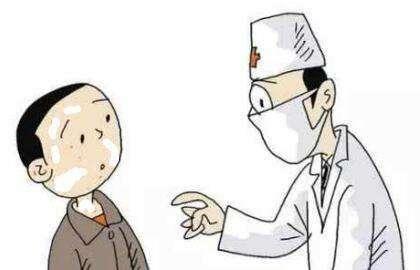 要怎么治疗儿童白癜风呢